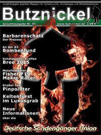 Butznickel05cover200(1)
