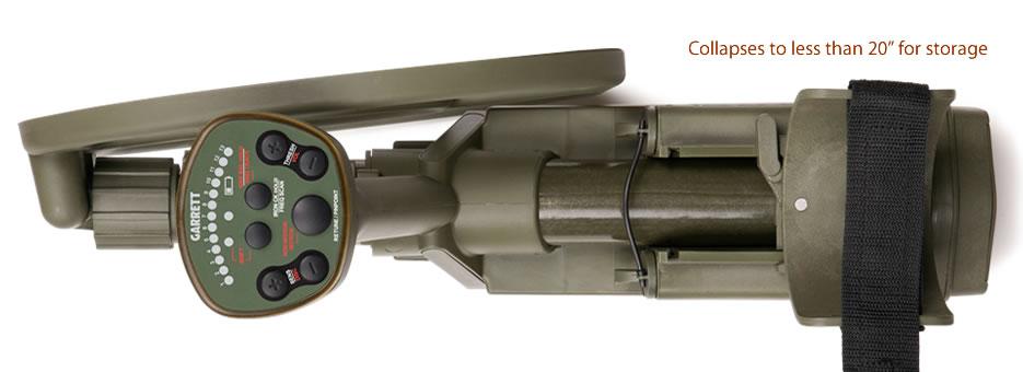 garrett atx-fmetalldetektor-packmass2