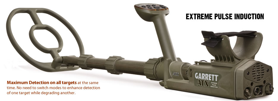 garrett atx-fmetalldetektor-ull