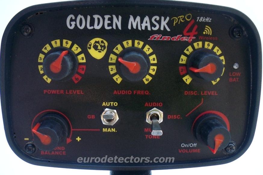 golden_mask_4pro_box