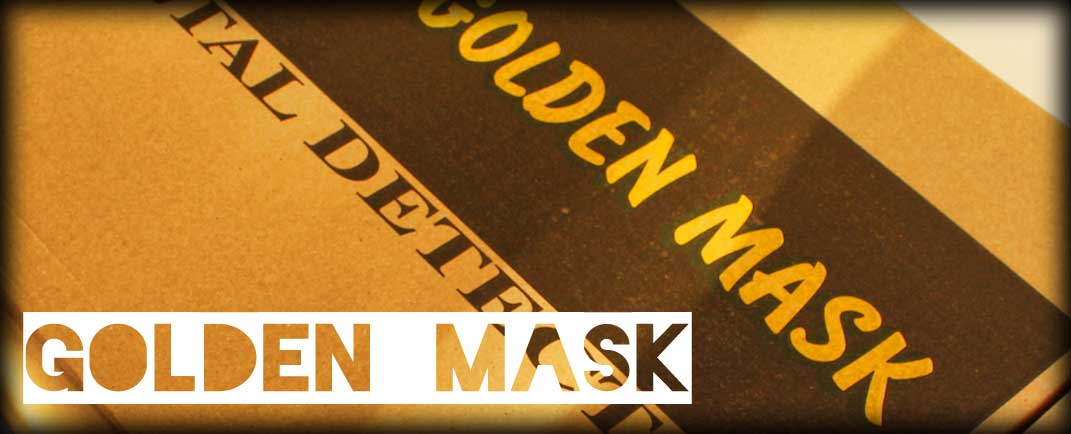 mb_goldenmask