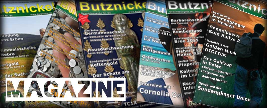 mb_magazine