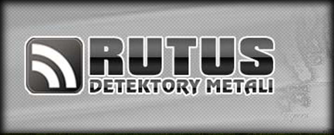 mb_rutus