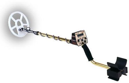 metalldetektor-tesoro-cortes