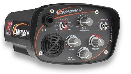 metalldetektor-xp-gmaxx-2-2