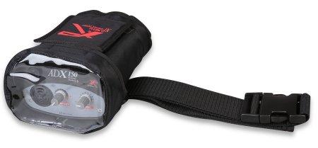 metalldetektor-xp--schutztasche