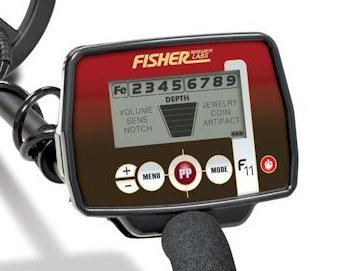 metfi11_metalldetektor_fisher_f11_b2