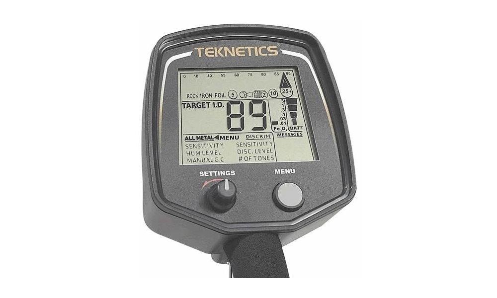 mettet2_metalldetektor_teknetics_t2_b2