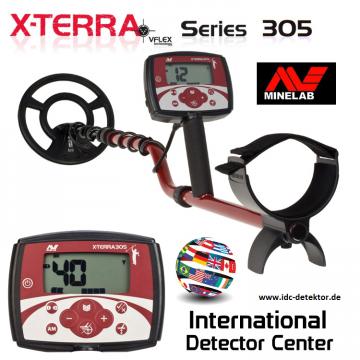 360x1000x0_minelab-xterra-305-metalldetektor