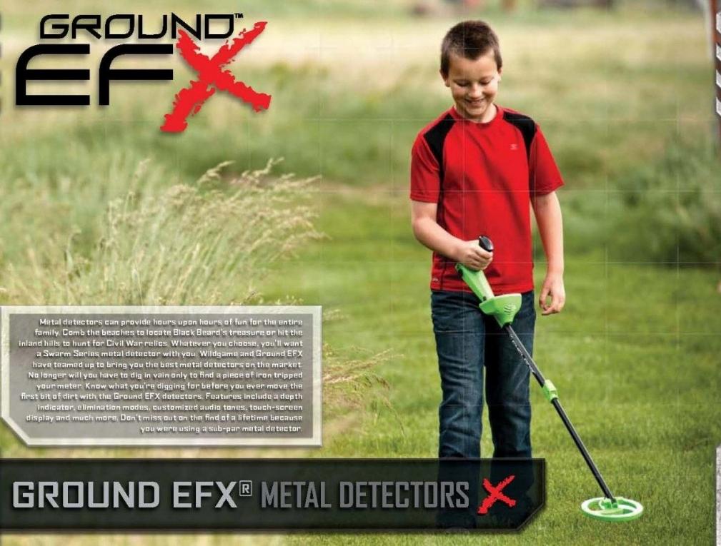 detector-de-metal-ouro-prata-tesouro-ground-efx-mc1mlb-f-4338214753052013