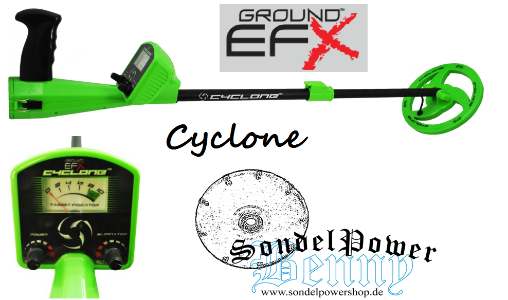 ground-efx-cyclone-metalldetektor-0
