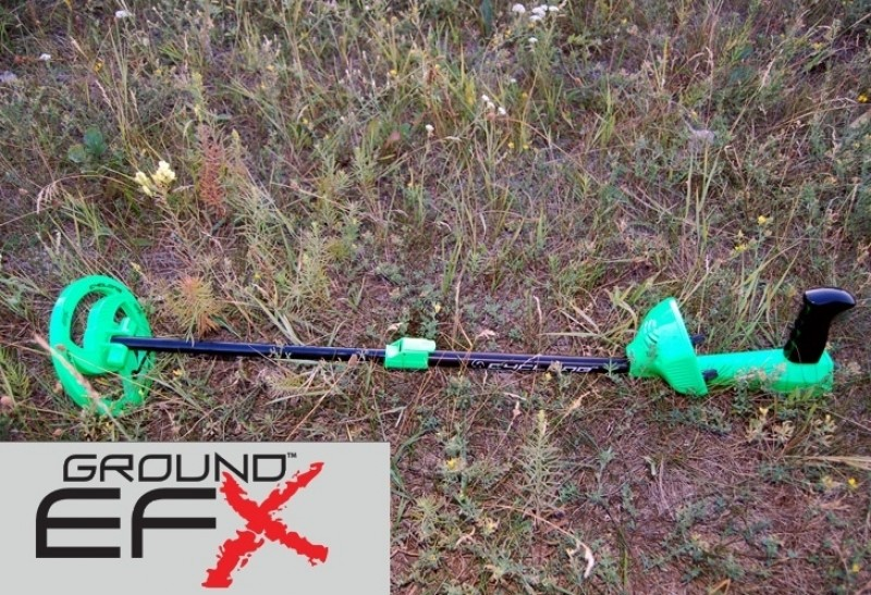 ground-efx-cyclone-review-02-800x547