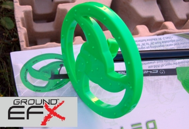 ground-efx-cyclone-review-03-800x547