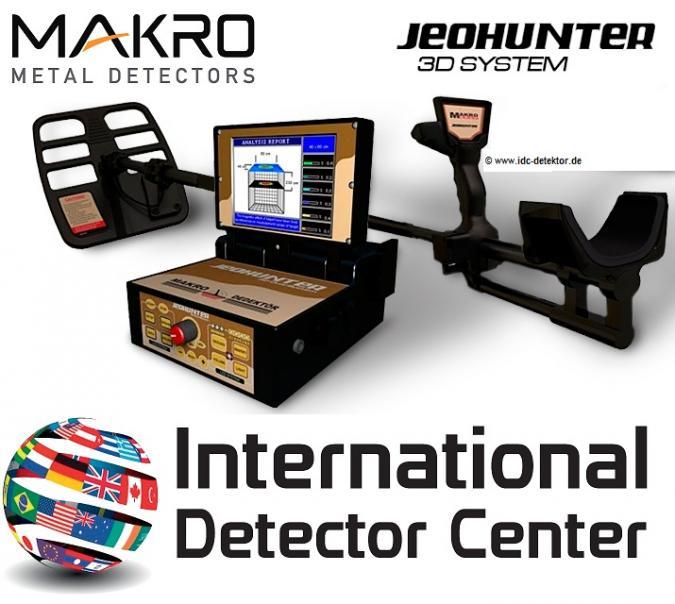 jeohunter-3d-basic-metalldetektor-bodenscanner-idc-logo