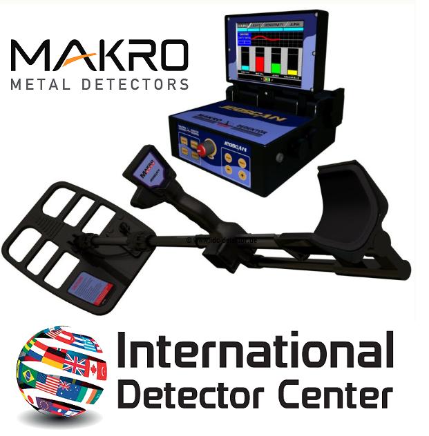 jeoscan-2d-metalldetektor-bodenscanner-bodenradar-idc-logo