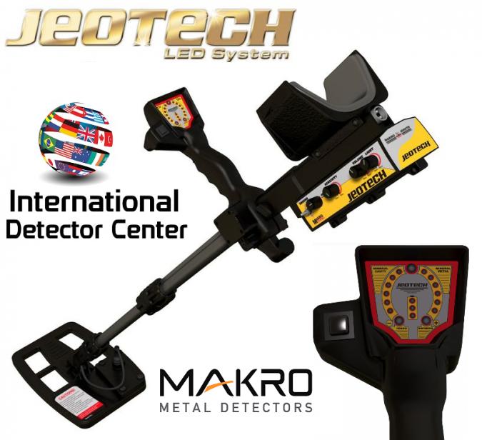 makro-jeotech-metalldetektor