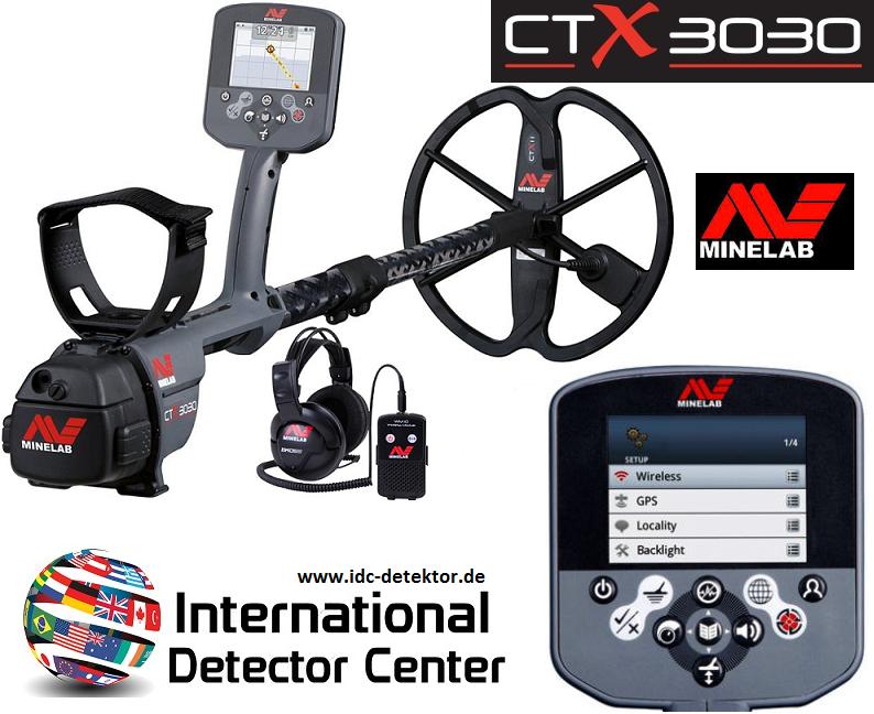minelab-ctx-3030-metalldetektor