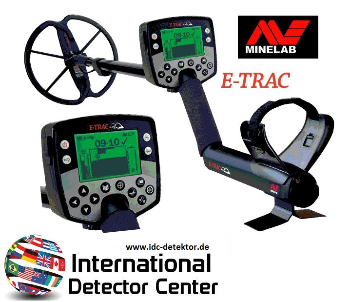 minelab-e-trac-metalldetektor