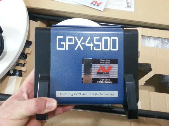 minelab-gpx-4500-11dd-2b-15x12-mono-basliklar-930