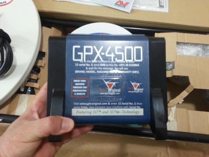 minelab-gpx-4500-11dd-2b-15x12-mono-basliklar-976