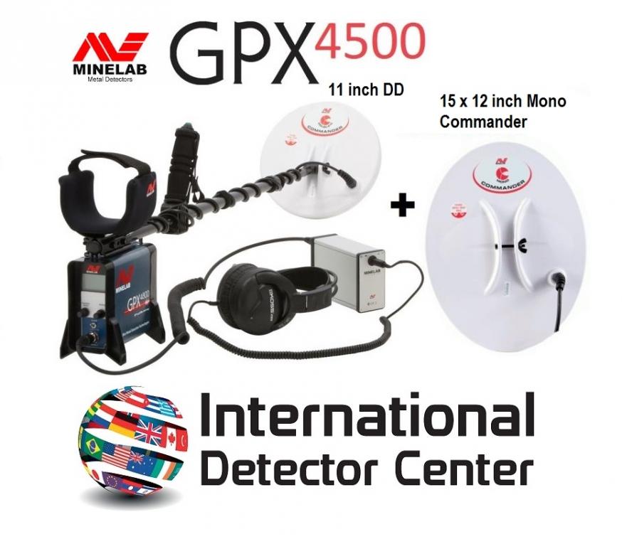 minelab-gpx-4500-goldnugget-detector3