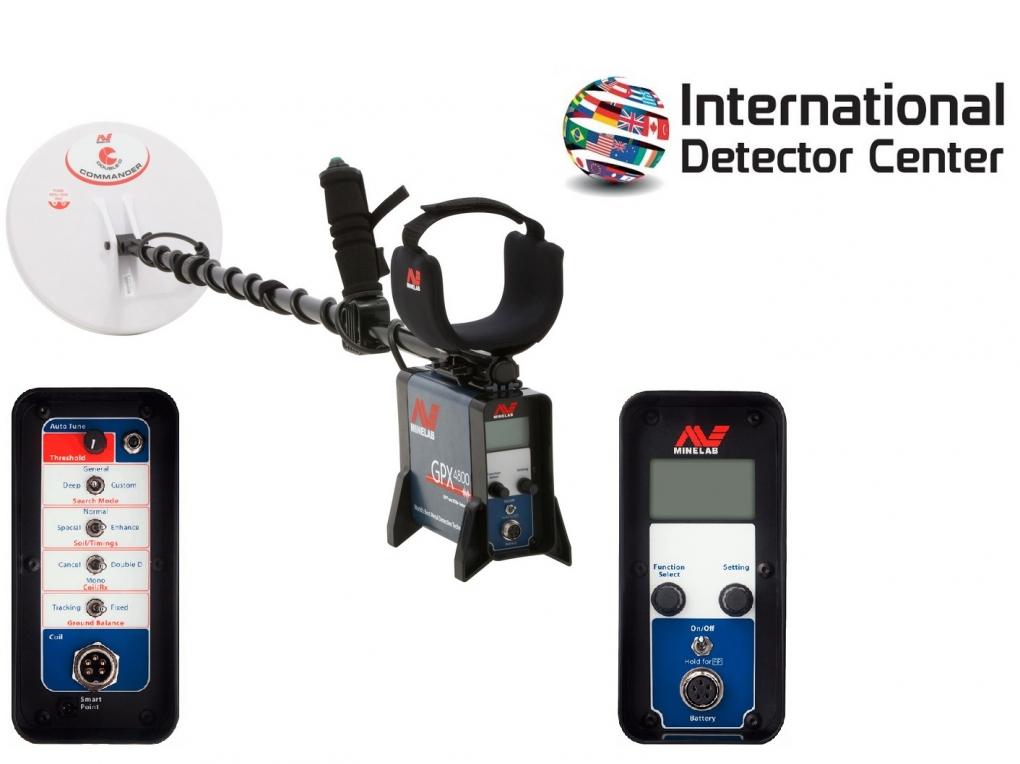 minelab-gpx-4800-metal-detector