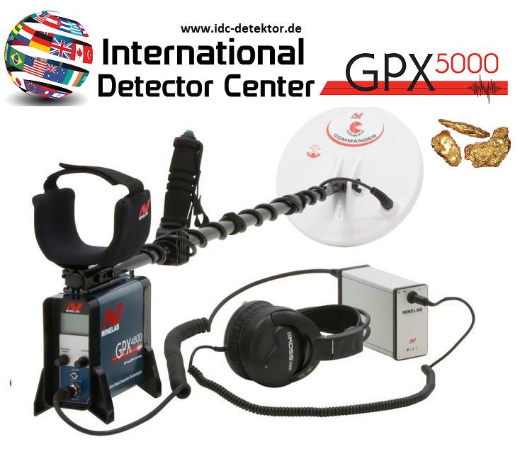 minelab-gpx-5000-golddetektor