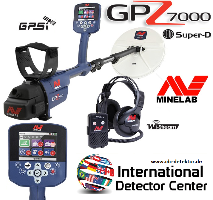 minelab-gpz-7000-golddetektor