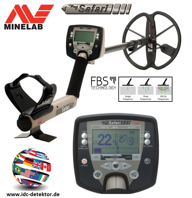 minelab-safari-metalldetektor