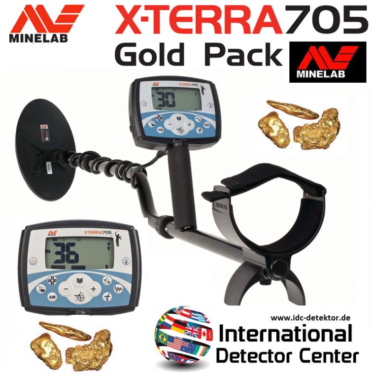minelab-xterra-705-goldpack-metalldetektor