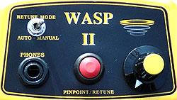 viking-wasp2-01