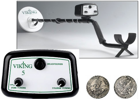 viking5-01