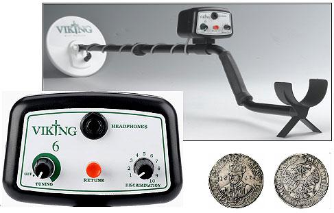 viking6-01